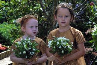 Wedding93